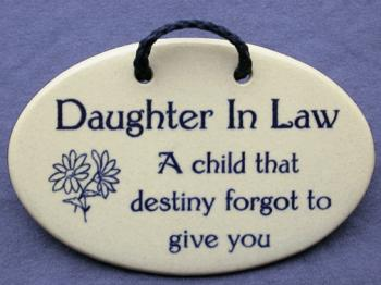 Love My Son And Daughter In Law Quotes Ataccs Kids